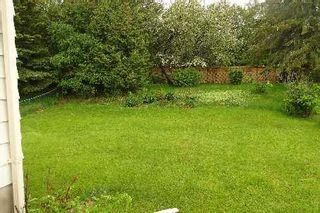 Photo 9: 595 North Street in Brock: Beaverton House (Backsplit 3) for sale : MLS®# N2644649