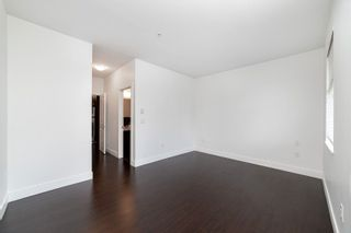 """Photo 21: 310 2330 SHAUGHNESSY Street in Port Coquitlam: Central Pt Coquitlam Condo for sale in """"AVANTI"""" : MLS®# R2622993"""