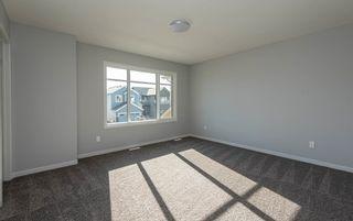 Photo 23:  in Edmonton: Zone 58 House for sale : MLS®# E4266253