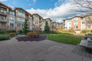 "Photo 23: 101 1111 E 27TH Street in North Vancouver: Lynn Valley Condo for sale in ""Branches"" : MLS®# R2515852"