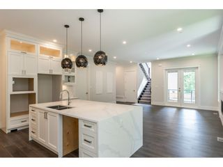 Photo 7: 4447 EMILY CARR Place in Abbotsford: Abbotsford East House for sale : MLS®# R2419958