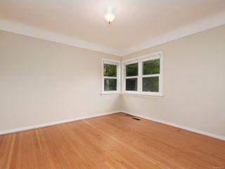 Photo 13: 1368 Grant St in : Vi Fernwood House for sale (Victoria)  : MLS®# 856502