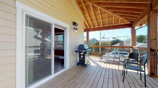 Photo 32: 1223 WILSON Crescent in Squamish: Dentville House for sale : MLS®# R2347356