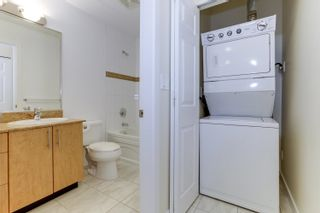 Photo 19: 306 2488 KELLY Avenue in Port Coquitlam: Central Pt Coquitlam Condo for sale : MLS®# R2612296