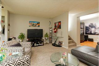 Photo 15: 56 7205 4 Street NE in Calgary: Huntington Hills Row/Townhouse for sale : MLS®# A1021724