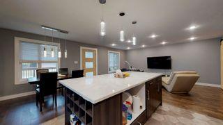 Photo 13: 14213 24A Street in Edmonton: Zone 35 House for sale : MLS®# E4262019