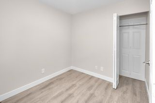 """Photo 17: 305 509 CARNARVON Street in New Westminster: Downtown NW Condo for sale in """"HILLSIDE PLACE"""" : MLS®# R2244471"""