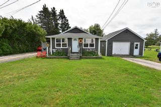 Photo 2: 57 SYDNEY Street in Digby: 401-Digby County Residential for sale (Annapolis Valley)  : MLS®# 202121302