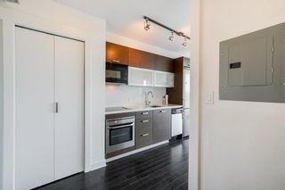 Photo 7: 1206 13380 108 Avenue in Surrey: Whalley Condo for sale (North Surrey)  : MLS®# R2569916