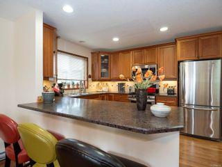 Photo 20: 906 Cassandra Pl in : Na North Nanaimo House for sale (Nanaimo)  : MLS®# 858729