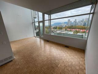 Photo 7: 1049 W 7TH Avenue in Vancouver: Fairview VW Townhouse for sale (Vancouver West)  : MLS®# R2625824