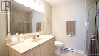 Photo 19: 91 Thomas Avenue in St. Andrews: House for sale : MLS®# NB063009