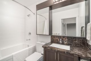 """Photo 18: 3202 5515 BOUNDARY Road in Vancouver: Collingwood VE Condo for sale in """"Wall Centre Central Park"""" (Vancouver East)  : MLS®# R2208071"""