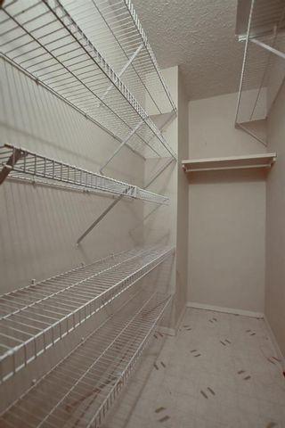 Photo 19: 327 820 89 Avenue SW in Calgary: Haysboro Apartment for sale : MLS®# A1145772