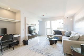 Photo 3: 306 111 E 3RD Street in North Vancouver: Lower Lonsdale Condo for sale : MLS®# R2541475