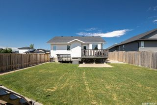 Photo 34: 900 4th Street South in Martensville: Residential for sale : MLS®# SK858827