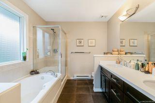 Photo 12: 15355 36A AVENUE in Surrey: Morgan Creek House for sale (South Surrey White Rock)  : MLS®# R2562729