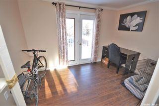 Photo 9: 538 Athabasca Street East in Moose Jaw: Hillcrest MJ Residential for sale : MLS®# SK851955