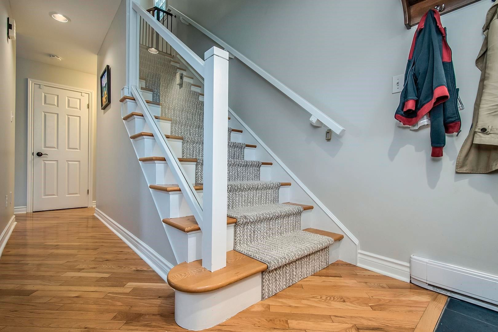 Photo 15: Photos: 64 Roy Crescent in Bedford: 20-Bedford Residential for sale (Halifax-Dartmouth)  : MLS®# 202110846