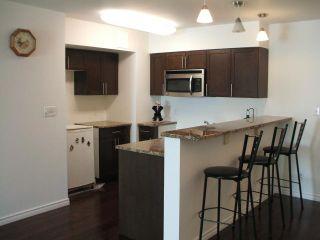 Photo 2: 330 Traverse Avenue in WINNIPEG: St Boniface Condominium for sale (South East Winnipeg)  : MLS®# 1206892