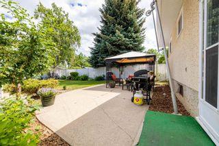 Photo 37: 15011 64 Street in Edmonton: Zone 02 House for sale : MLS®# E4253519