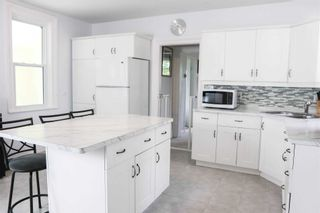 Photo 12: 405507 Grey Road 4 Road in Grey Highlands: Rural Grey Highlands House (2-Storey) for sale : MLS®# X5262113