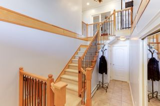 Photo 3: 6741 152 Street in Surrey: East Newton House for sale : MLS®# R2568142