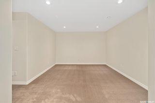 Photo 25: 511 Pringle Crescent in Saskatoon: Stonebridge Residential for sale : MLS®# SK856510