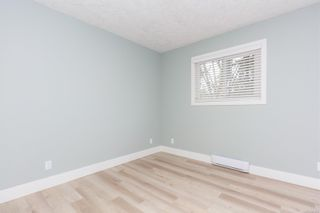 Photo 21: 942 Sluggett Rd in : CS Brentwood Bay Half Duplex for sale (Central Saanich)  : MLS®# 863294