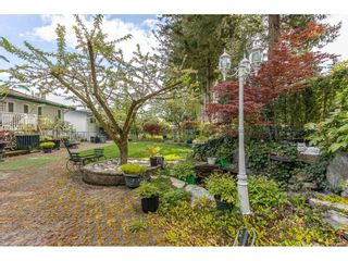 Photo 36: 3013 PRINCESS Street in Abbotsford: Central Abbotsford House for sale : MLS®# R2571706