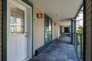 Photo 2: 215 15210 PACIFIC Avenue: White Rock Condo for sale (South Surrey White Rock)  : MLS®# R2622740