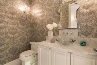 "Photo 6: 4080 TUCKER Avenue in Richmond: Riverdale RI House for sale in ""RIVERDALE"" : MLS®# R2178594"