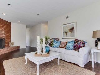 Photo 2: POINT LOMA House for sale : 3 bedrooms : 3633 Nimitz Boulevard in San Diego