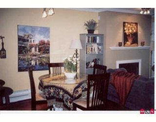 """Photo 7: 1369 GEORGE Street: White Rock Condo for sale in """"Cameo Terrace"""" (South Surrey White Rock)  : MLS®# F2627143"""