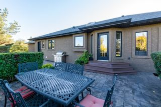 Photo 4: 56407 RGE RD 240: Rural Sturgeon County House for sale : MLS®# E4264656