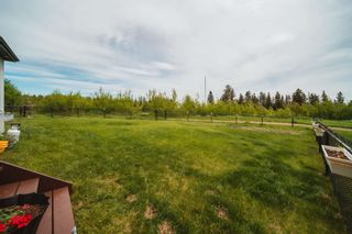 Photo 3: #7 1768 BOWNESS Wynd in Edmonton: Zone 55 Condo for sale : MLS®# E4247802