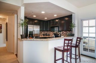 Photo 10: MISSION VALLEY Condo for sale : 2 bedrooms : 5875 Friars Road 4412 in San Diego