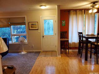 Photo 20: 421 Park Avenue in Melfort: Residential for sale : MLS®# SK868018