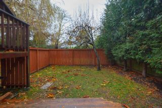 Photo 35: 1736 Foul Bay Rd in : Vi Jubilee House for sale (Victoria)  : MLS®# 860818
