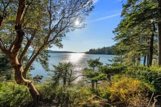 Photo 8: 1966 Gillespie Rd in : Sk 17 Mile House for sale (Sooke)  : MLS®# 878837