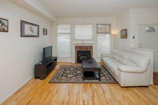 Photo 7: 1 9088 DIXON Avenue in Richmond: Garden City Townhouse for sale : MLS®# R2219577