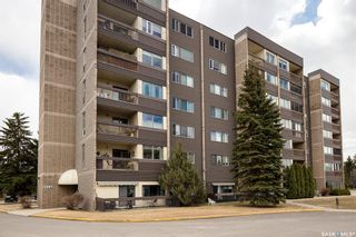 Photo 21: 101A 351 Saguenay Drive in Saskatoon: River Heights SA Residential for sale : MLS®# SK851465