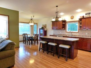 Photo 6: 57126 Rge Rd 233: Rural Sturgeon County House for sale : MLS®# E4244858