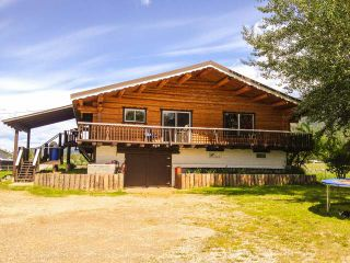 Photo 9: 4086 Dixon Creek Road: Barriere House for sale (North East)  : MLS®# 126556