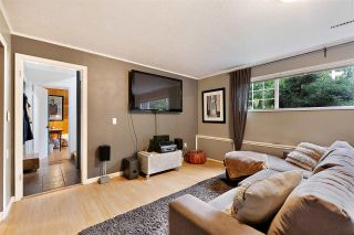Photo 13: 1763 GREENMOUNT Avenue in Port Coquitlam: Oxford Heights House for sale : MLS®# R2468620