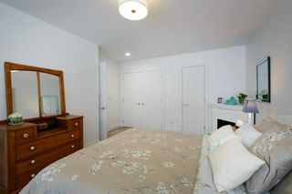 Photo 25: 203 3232 Rideau Place SW in Calgary: Rideau Park Apartment for sale : MLS®# A1044039