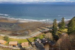 Photo 38: 5810 Coral Rd in : CV Courtenay North House for sale (Comox Valley)  : MLS®# 869365
