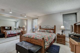 Photo 20: 7 Strandell Crescent SW in Calgary: Strathcona Park Detached for sale : MLS®# A1150531