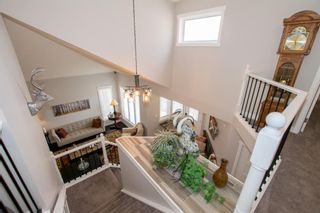 Photo 30: 141 Wood Valley Place SW in Calgary: Woodbine Detached for sale : MLS®# A1089498