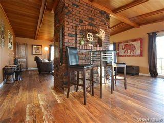Photo 6: 1416 Tovido Lane in VICTORIA: Vi Mayfair House for sale (Victoria)  : MLS®# 725047